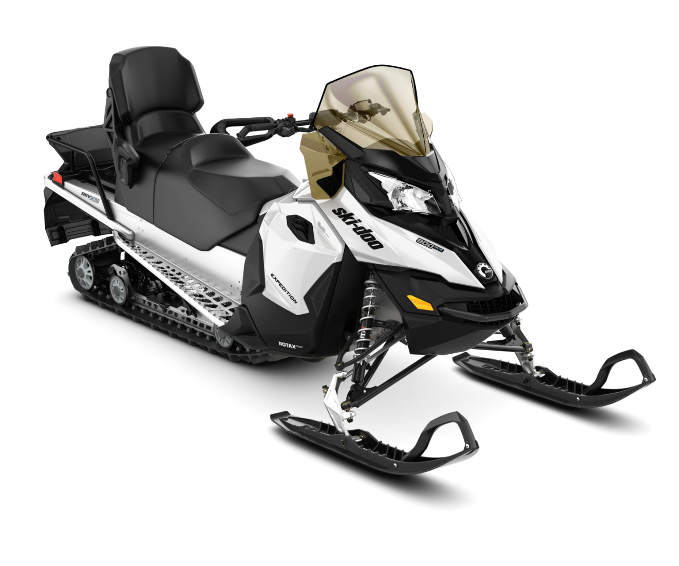 2018 Ski-Doo Expedition Sport 900 ACE in Toronto, South Dakota