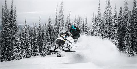 2019 Ski-Doo Backcountry 600R E-Tec in Evanston, Wyoming - Photo 5