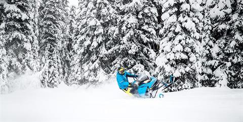 2019 Ski-Doo Backcountry X 850 E-TEC SHOT Powder Max 2.0 in Evanston, Wyoming - Photo 4