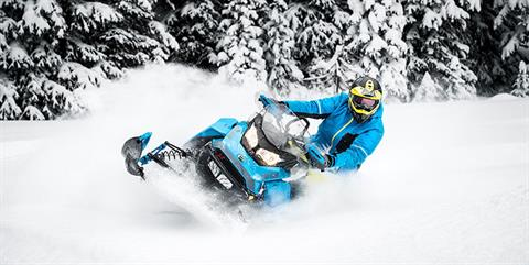2019 Ski-Doo Backcountry X 850 E-TEC SHOT Powder Max 2.0 in Dickinson, North Dakota