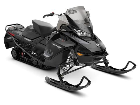 2019 Ski-Doo MXZ TNT 600R E-TEC in Lancaster, New Hampshire