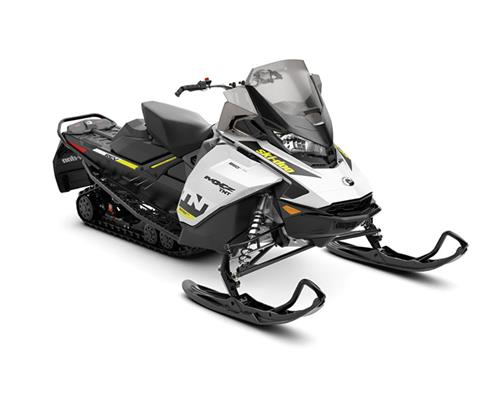 2019 Ski-Doo MXZ TNT 850 E-TEC in Concord, New Hampshire