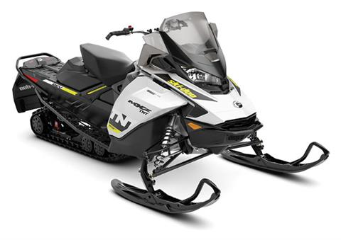 2019 Ski-Doo MXZ TNT 850 E-TEC in Colebrook, New Hampshire - Photo 1