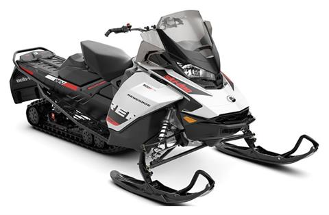 2019 Ski-Doo Renegade Adrenaline 600R E-TEC in Huron, Ohio - Photo 1