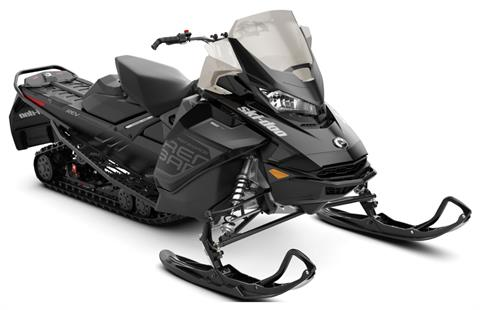 2019 Ski-Doo Renegade Adrenaline 850 E-TEC in Honesdale, Pennsylvania
