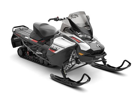2019 Ski-Doo Renegade Adrenaline 900 ACE in Rapid City, South Dakota