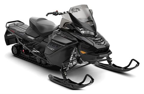 2019 Ski-Doo Renegade Adrenaline 900 ACE Turbo in Baldwin, Michigan