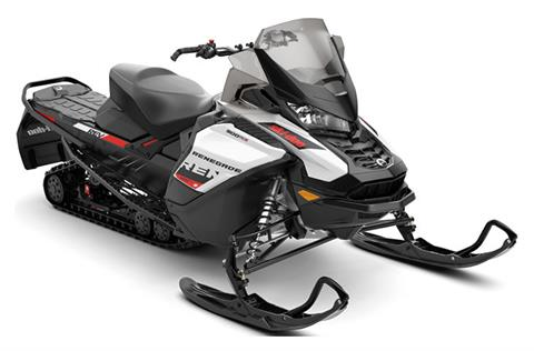 2019 Ski-Doo Renegade Adrenaline 900 ACE Turbo in Augusta, Maine