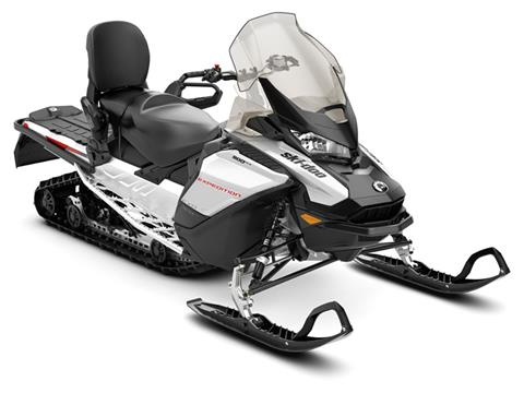 2019 Ski-Doo Expedition Sport 900 ACE in Baldwin, Michigan