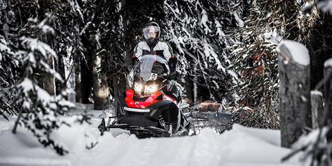 2019 Ski-Doo Expedition SWT in Clinton Township, Michigan