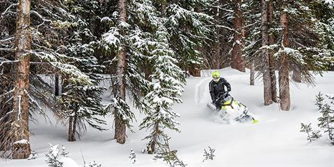 2019 Ski-Doo Tundra Sport 550F in Fond Du Lac, Wisconsin - Photo 3