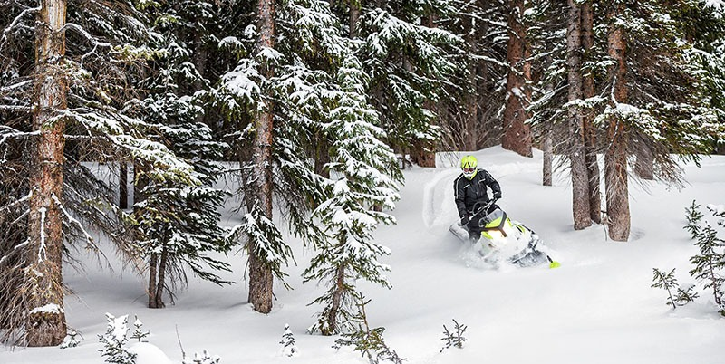 2019 Ski-Doo Tundra Sport 600 ACE in Woodruff, Wisconsin - Photo 3