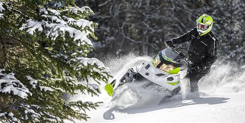 2019 Ski-Doo Tundra Extreme 600 H.O. E-TEC ES in Unity, Maine - Photo 2