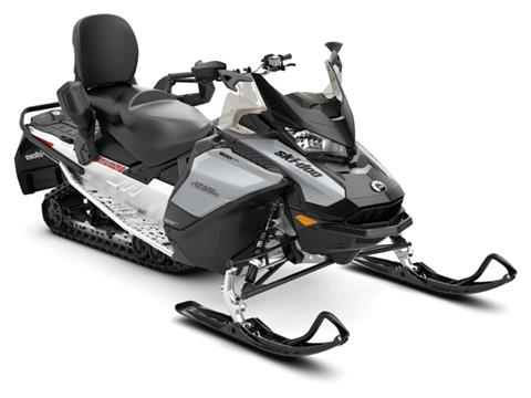 2020 Ski-Doo Grand Touring Sport 900 ACE ES in Colebrook, New Hampshire
