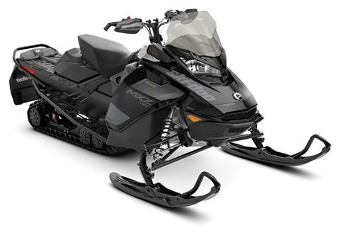 2020 Ski-Doo MXZ TNT 600R E-TEC ES Ice Ripper XT 1.25 in Colebrook, New Hampshire