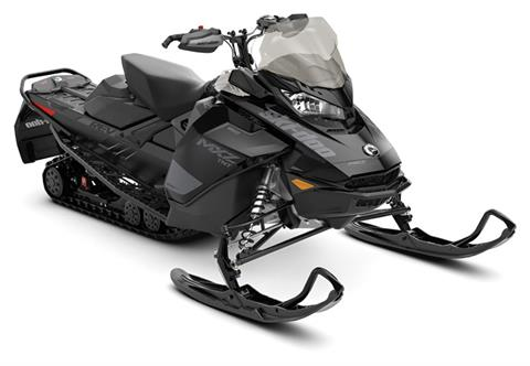2020 Ski-Doo MXZ TNT 850 E-TEC ES Ice Ripper XT 1.25 in Huron, Ohio - Photo 1