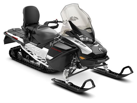 2020 Ski-Doo Expedition Sport REV Gen 4 154 900 ACE ES in Concord, New Hampshire