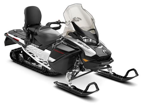 2020 Ski-Doo Expedition Sport REV Gen 4 154 900 ACE ES in Barre, Massachusetts - Photo 1