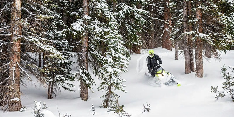 2020 Ski-Doo Tundra Sport 550F ES in Ponderay, Idaho - Photo 3