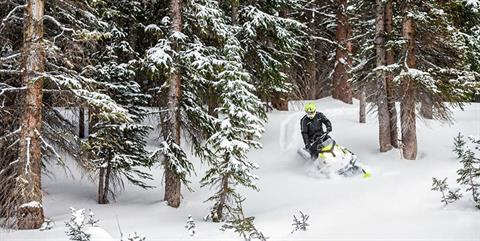2020 Ski-Doo Tundra Sport 550F ES in Evanston, Wyoming - Photo 3
