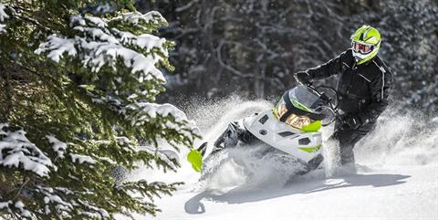 2020 Ski-Doo Tundra Sport 600 ACE ES in Lancaster, New Hampshire - Photo 2
