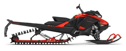 2021 Ski-Doo Summit SP 175 850 E-TEC ES PowderMax Light FlexEdge 3.0 in Speculator, New York - Photo 2