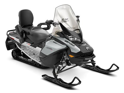 2021 Ski-Doo Grand Touring Sport 900 ACE ES Silent Track II 1.25 in Lancaster, New Hampshire
