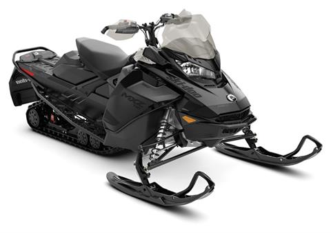 2021 Ski-Doo MXZ TNT 850 E-TEC ES Ice Ripper XT 1.25 in Butte, Montana - Photo 1