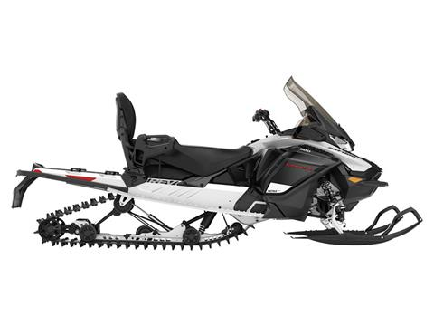 2021 Ski-Doo Expedition Sport 900 ACE ES Charger 1.5 in Montrose, Pennsylvania - Photo 2