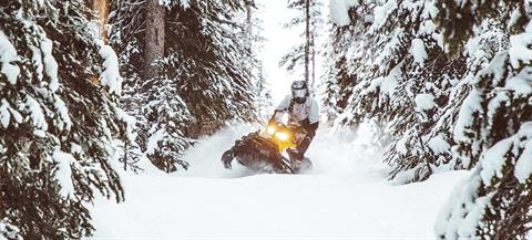 2021 Ski-Doo Tundra Sport 600 ACE ES Cobra 1.6 in Phoenix, New York - Photo 5