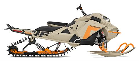 2022 Ski-Doo Freeride 146 850 E-TEC ES PowderMax 2.5 w/ FlexEdge in Cottonwood, Idaho - Photo 2