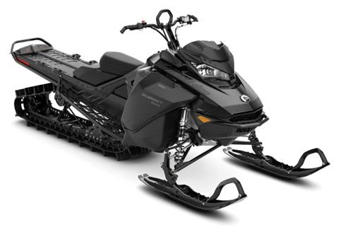 2022 Ski-Doo Summit Edge 175 850 E-TEC SHOT PowderMax Light 3.0 w/ FlexEdge in Speculator, New York - Photo 1