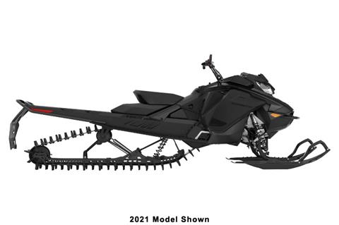 2022 Ski-Doo Summit SP 165 850 E-TEC SHOT PowderMax Light FlexEdge 3.0 in Elk Grove, California - Photo 2