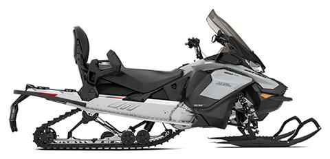 2022 Ski-Doo Grand Touring Sport 600 ACE ES Silent Track II 1.25 in Woodinville, Washington - Photo 2