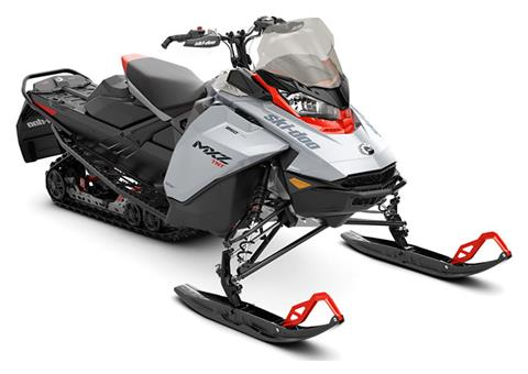 2022 Ski-Doo MXZ TNT 850 E-TEC ES Ice Ripper XT 1.25 in Augusta, Maine - Photo 1