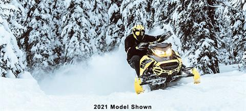 2022 Ski-Doo Renegade Sport 600 EFI ES Cobra 1.35 in Mars, Pennsylvania - Photo 9