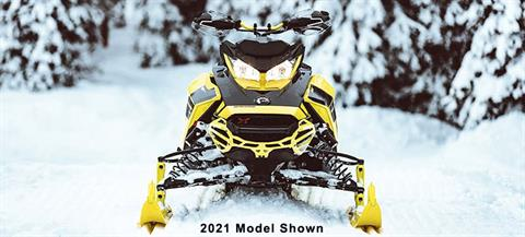 2022 Ski-Doo Renegade Sport 600 EFI ES Cobra 1.35 in Dickinson, North Dakota - Photo 14