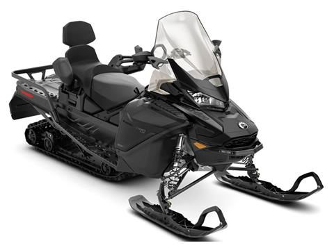 2022 Ski-Doo Expedition LE 900 ACE ES Silent Cobra WT 1.5 in Ponderay, Idaho