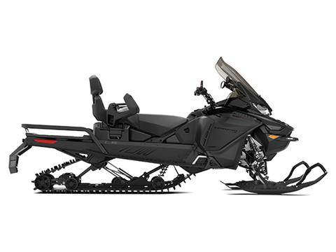 2022 Ski-Doo Expedition LE 900 ACE Turbo 150 ES Silent Cobra WT 1.5 in Bozeman, Montana - Photo 2