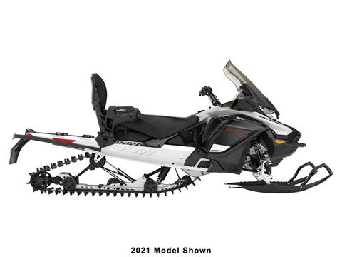 2022 Ski-Doo Expedition Sport 900 ACE ES Charger 1.5 in Ellensburg, Washington - Photo 2