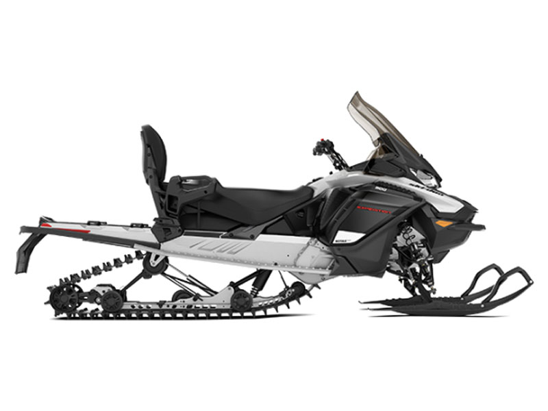 2022 Ski-Doo Expedition Sport 900 ACE ES Charger 1.5 in Land O Lakes, Wisconsin - Photo 2