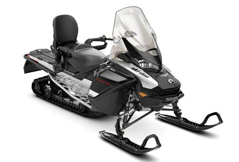 2022 Ski-Doo Expedition Sport 900 ACE ES Charger 1.5 in Lancaster, New Hampshire - Photo 1