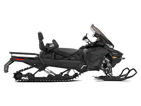 2022 Ski-Doo Expedition SWT 900 ACE Turbo 150 ES Silent Cobra 1.5 in Rexburg, Idaho - Photo 2
