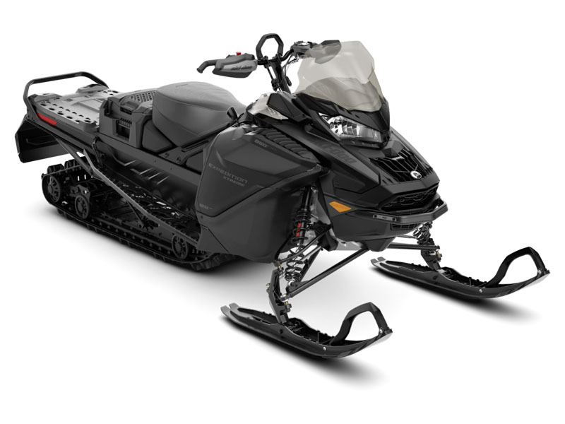 2022 Ski-Doo Expedition Xtreme 850 E-TEC ES Cobra WT 1.8 in Antigo, Wisconsin - Photo 1