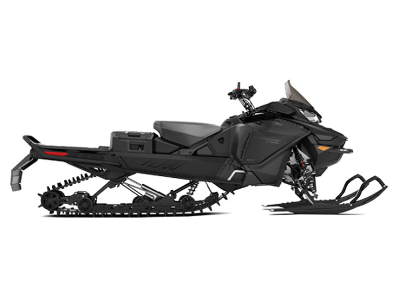 2022 Ski-Doo Expedition Xtreme 850 E-TEC ES Cobra WT 1.8 in Ellensburg, Washington - Photo 2