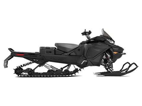 2022 Ski-Doo Expedition Xtreme 850 E-TEC ES Cobra WT 1.8 in Sully, Iowa - Photo 2