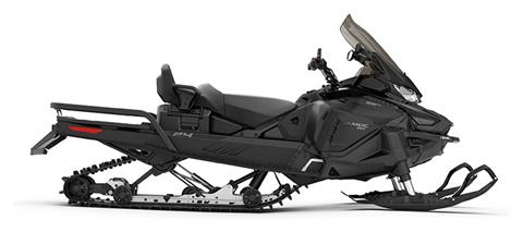 2022 Ski-Doo Skandic SWT 900 ACE ES Silent Cobra SWT 1.5 in Deer Park, Washington - Photo 2