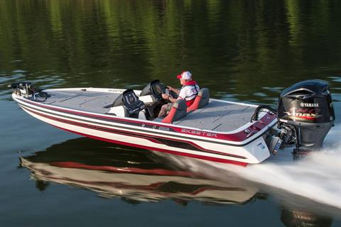 2018 Skeeter FX 20 in Bryant, Arkansas