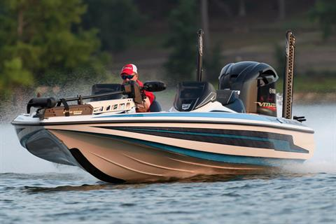 2018 Skeeter FX 20 in West Monroe, Louisiana - Photo 2