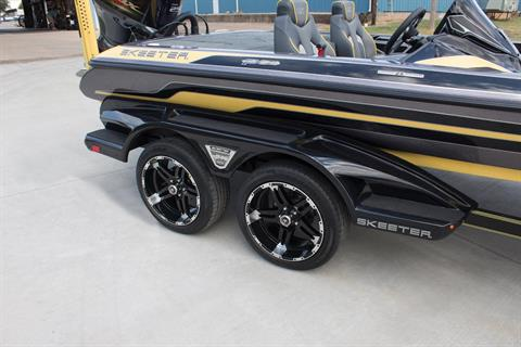 2018 Skeeter FX 20 Limited Edition in Superior, Wisconsin